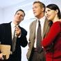 Продажи клиентам - чего делать нельзя