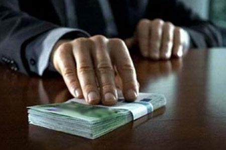 Бизнес и взятки - платить или нет