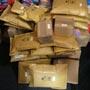 Тонкости доставки товаров из Китая