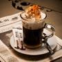 Как открыть рентабельное кафе