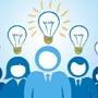 Как найти идею для стартапа