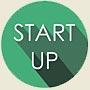 Правила стартапа
