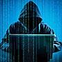 Хакерство и бизнес