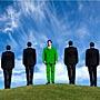 Идеальный бизнес: как выбрать
