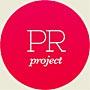 Пиар и проект