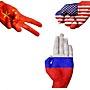 Джек Траут о бизнесе в России, США и Китае