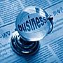 Закон успеха в бизнесе
