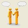 Как общаться с разными типами людей