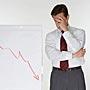 Ошибки молодых предпринимателей