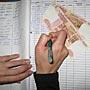 Как платить зарплату