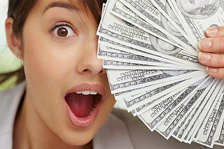 Как студенты заработали $600 за 2 часа