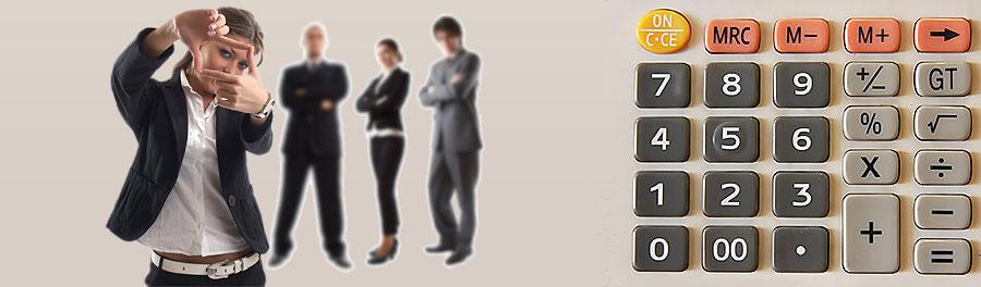 "Домашний бизнес - идеи и варианты (материалы сборника ""Бизнес, Секс, Автомобиль..."")"