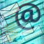 Почтовый сервер mail-ru