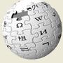"""Что такое """"Википедия"""""""