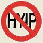 Hyip (хайп) - проценты и деньги