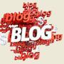 Блог фирмы и его читатели