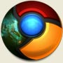 Фишки и секреты браузера Google Chrome