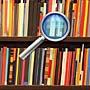 Как искать книги ВКонтакте