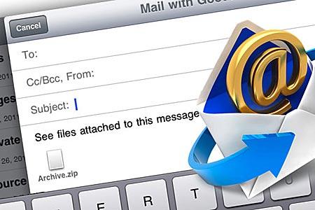 9 способов найти e-mail любого человека