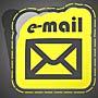 Как найти e-mail человека