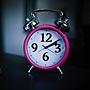 Как экономить время в сети