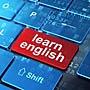 Каналы на YouTube для изучения английского