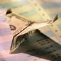 Торговля ценными бумагами - с чего начать