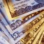 Как делать и куда вкладывать деньги