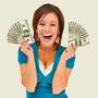 Как увеличить зарплату