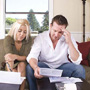 Расходы и бюджет семьи