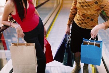 Покупки и потребности