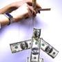 Как правильно управлять деньгами
