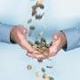 Как создать пассивный доход (9 вариантов)