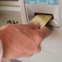 Как воруют деньги с пластиковых карт (8 способов)