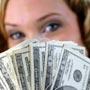 Куда и как тратить деньги
