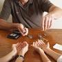 Семейный бюджет в вашей жизни