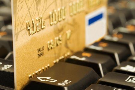 Кредитная карта - как сэкономить