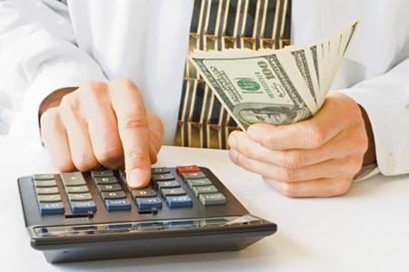 Покупки и экономия денег