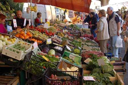 Как можно снизить расходы, связанные с питанием