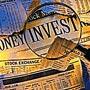 Рынок акций и брокер