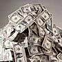 Денежная биография: как привлечь деньги