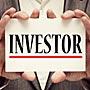 Инвестирование: как и с чего начать