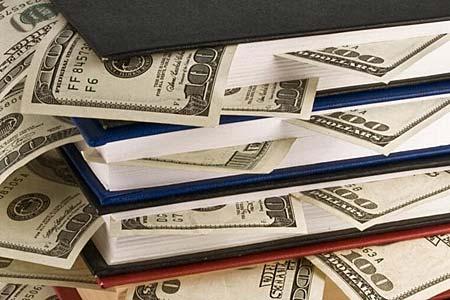 Напиши книгу и стань миллионером