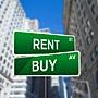 Что выгоднее: покупка или аренда
