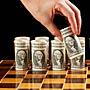 В чем разница между активом и пассивом
