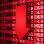 Как заработать на падении акций