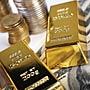 Как инвестировать в драгоценные металлы