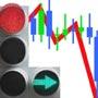 Индикаторы форекс - залог успешной торговой стратегии