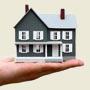 Покупка или продажа квартиры (10 главных ошибок)