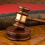 Запись на телефон как доказательство в суде